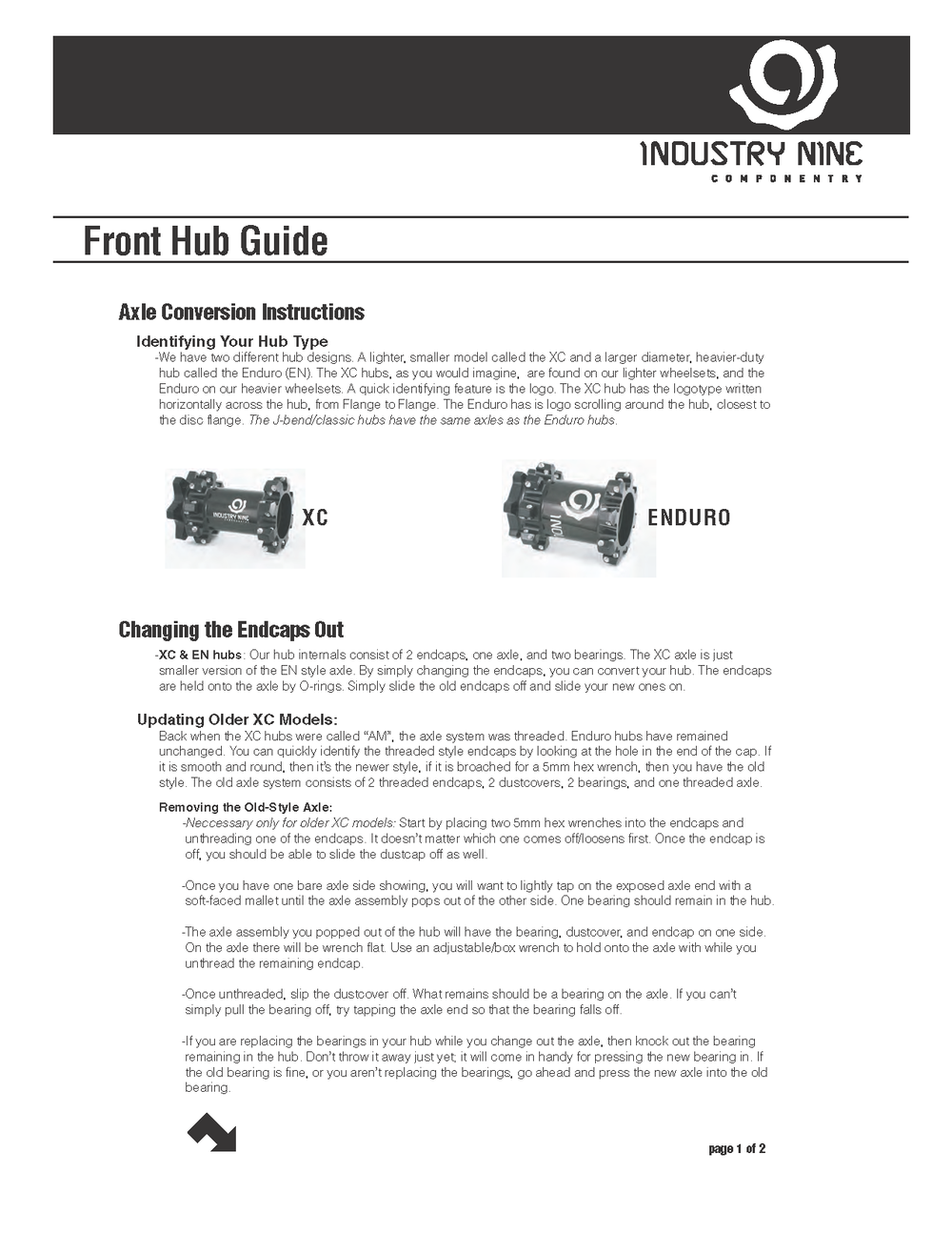 Legacy Front Hub Guide_Page_1.png