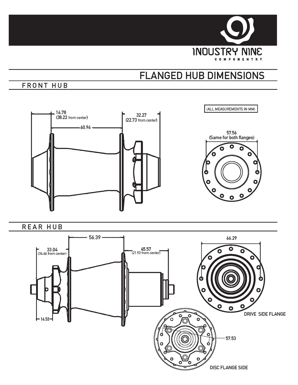 Legacy Flanged hub dimensions.png