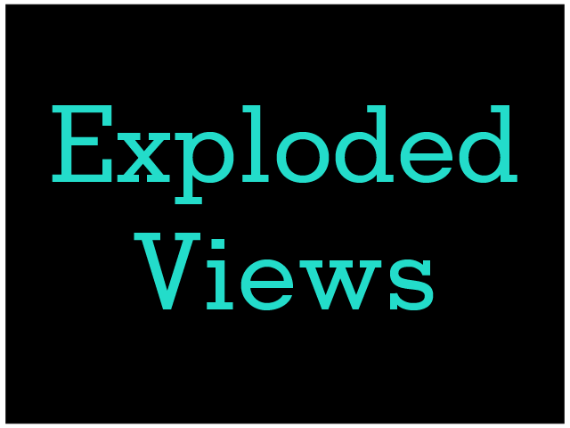 Exploded Views Click Through.png
