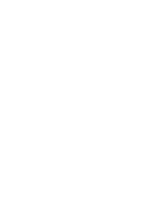 White UL235 rimwidth icon
