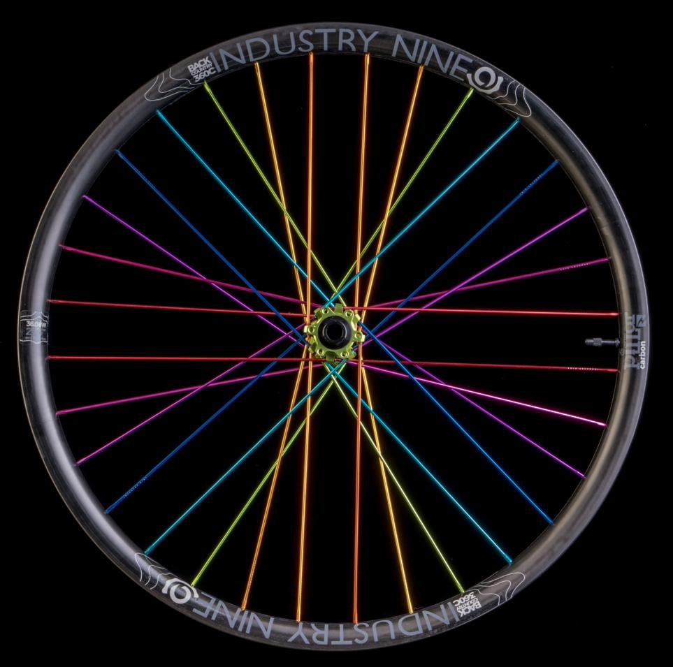 BC360C+-+27.5+-+Rainbow+3.png