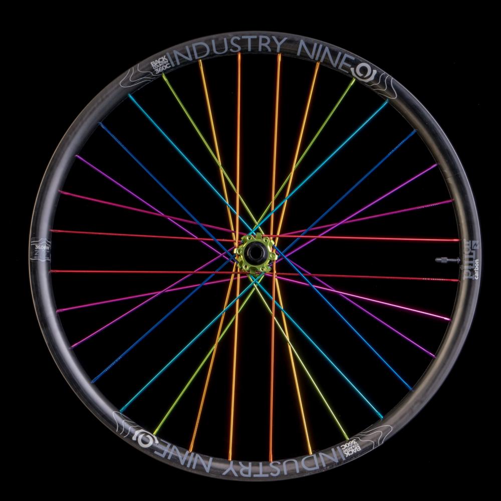BC360C - 27.5 - Rainbow 3.png