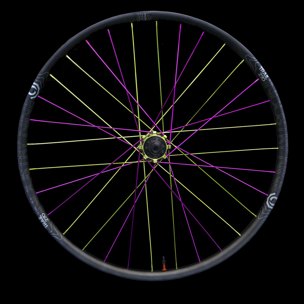Product_-_Wheelsets_-_Mountain_-_Trail_270_-_Color_-_27.5_-_32h_-_Black_Background_-__DSC03088_-_ON_BLACK_WEB.JPG