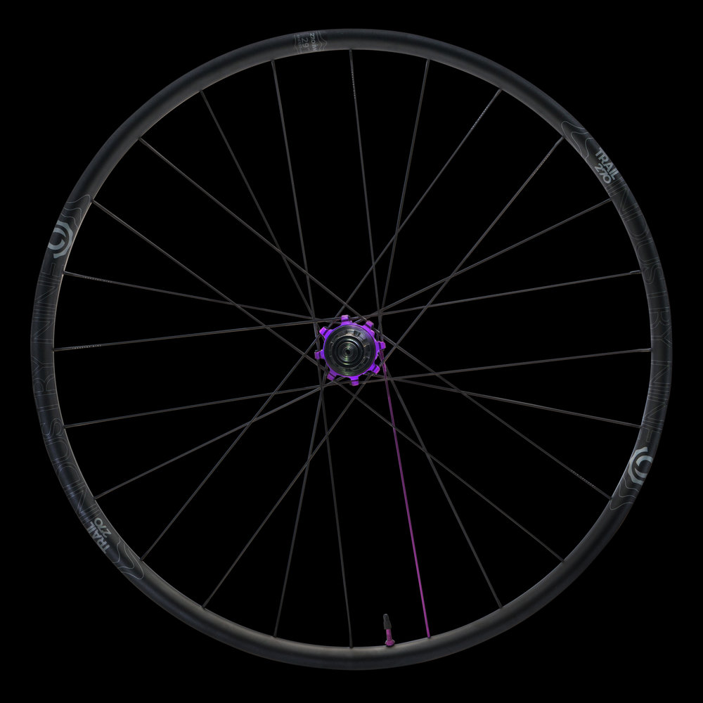 Product_-_Wheelsets_-_Mountain_-_Trail_270_-_Color_-_29_-_24h_-_DSC03155_-_ON_BLACK_WEB.JPG