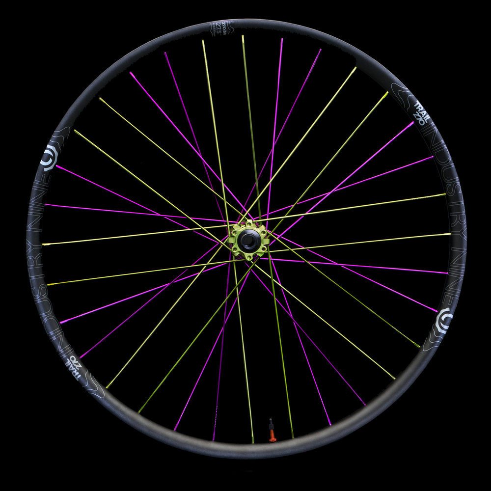 Product_-_Wheelsets_-_Mountain_-_Trail_270_-_Color_-_27.5_-_32h_-_Black_Background_-__DSC03087_-_ON_BLACK_WEB.JPG