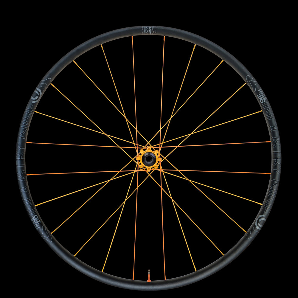 Product_-_Wheelsets_-_Mountain_-_Trail_270_-_Color_-_27.5_-_24h_FRONT_DSC01972_WEB.JPG