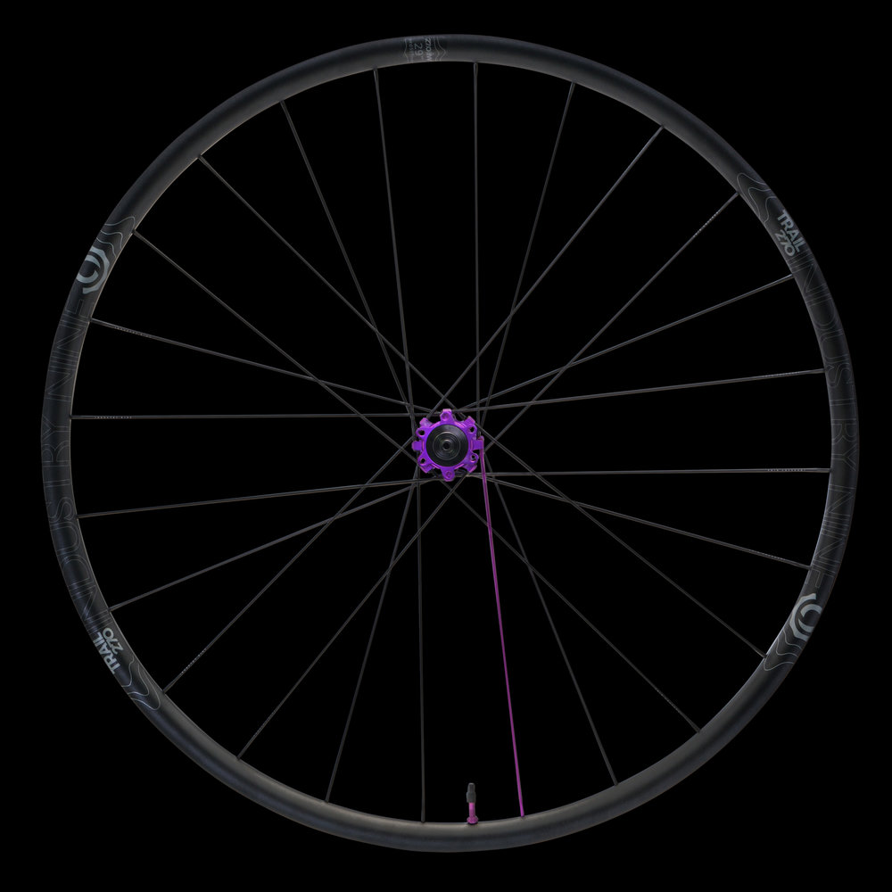 Product_-_Wheelsets_-_Mountain_-_Trail_270_-_Color_-_29_-_24h_-_DSC03158_-_ON_BLACK_WEB.JPG