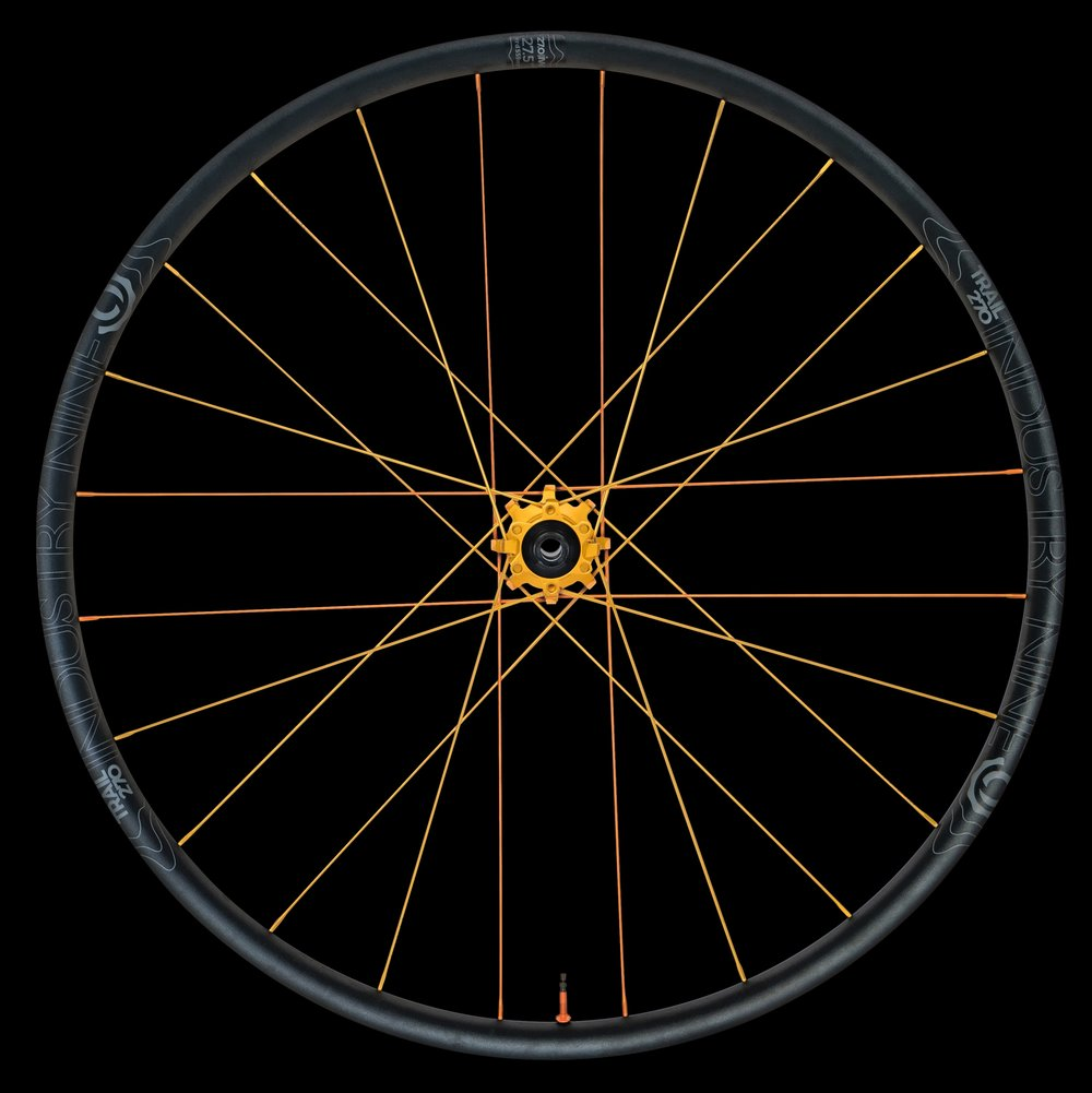 Product_-_Wheelsets_-_Mountain_-_Trail_270_-_Color_-_27.5_-_24h_REAR_DSC01973_WEB.JPG