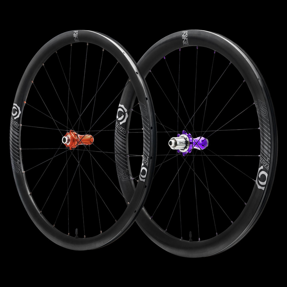 Product - Wheelsets - Road - i9.35 & i9.45 Combo - On Black - DSC03438.jpg