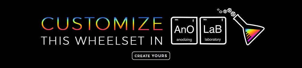 AnoLab Product Click Through 2018.jpg