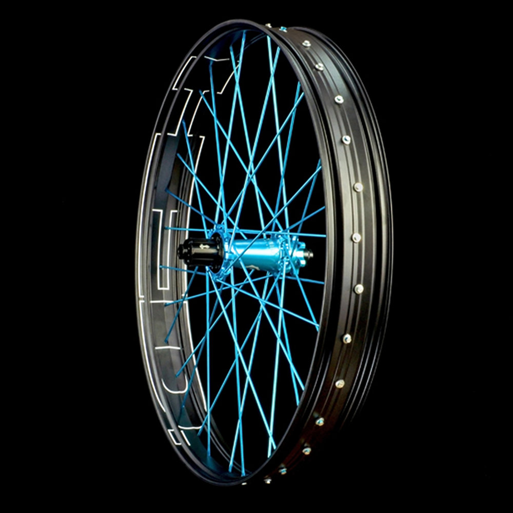 Product - Wheelsets - Plus and Fat - BR760 - Color - 26 - 32h -3.jpg