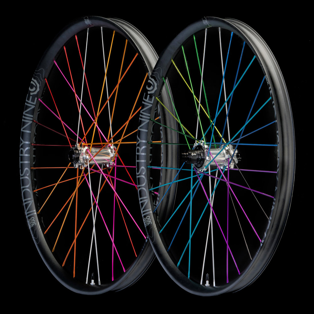 Product - Wheelsets - Plus & Fat - BC360 - Color - 27.5 - 32h - WHEEL SET - PROFILEjpg_WEB.JPG