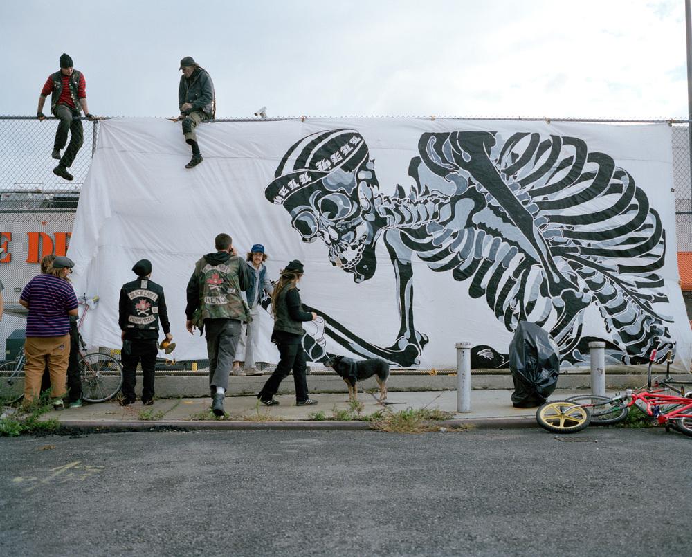 Bikekill-mural.jpg