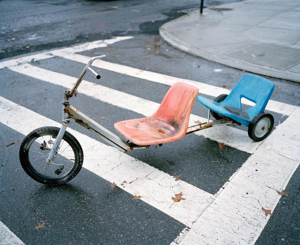 chairbike.jpg