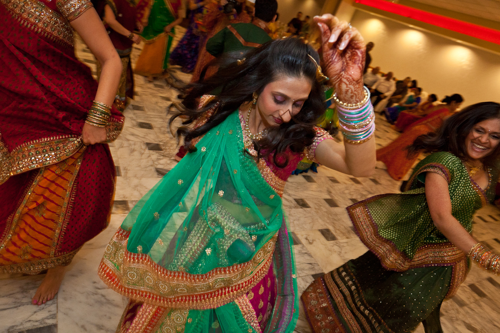 IndianWedding-0579.jpg