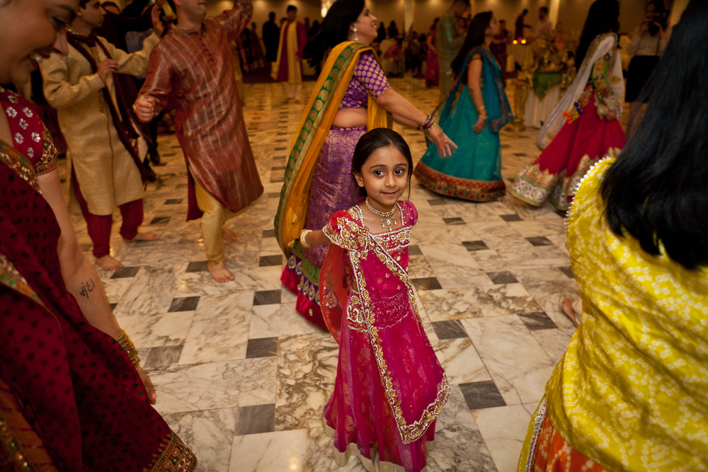 IndianWedding-0985.jpg