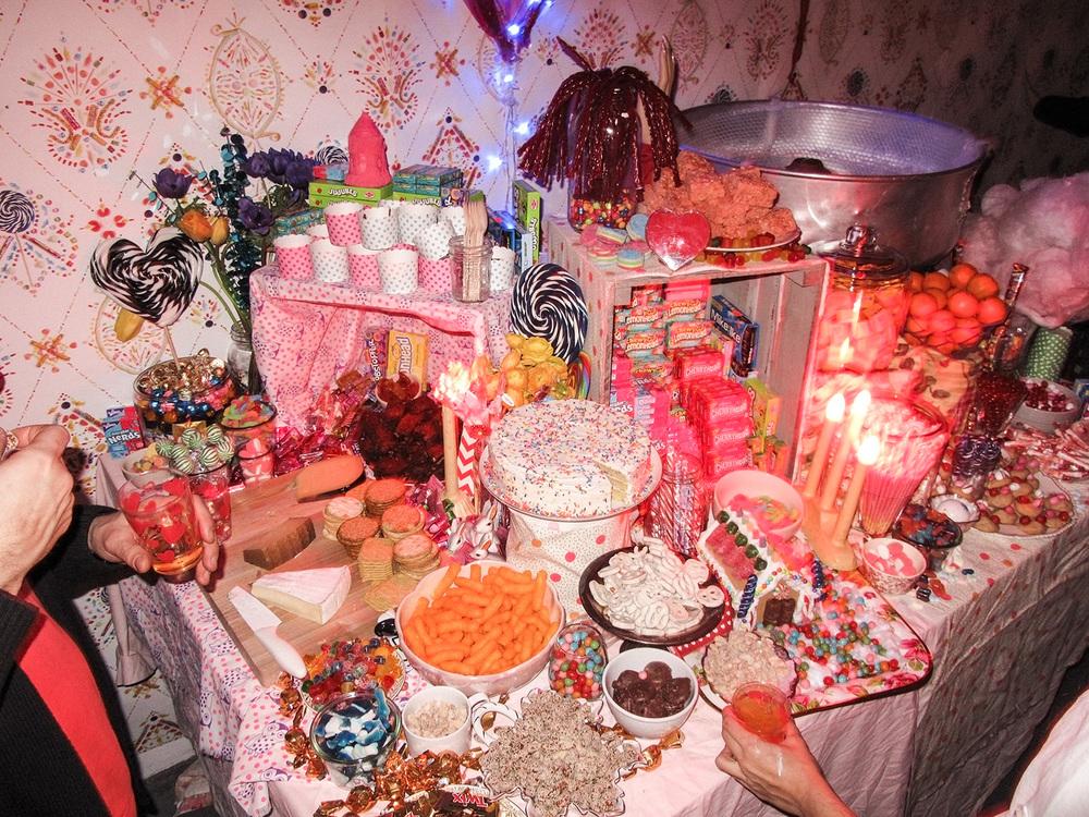 Candyland.jpg