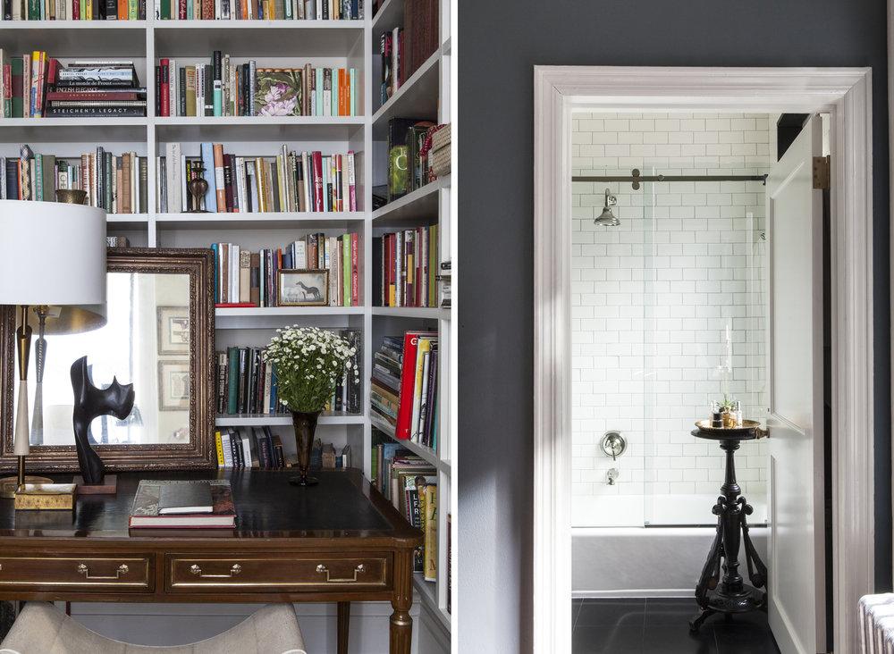 Interiors-CalebAnderson_7.jpg