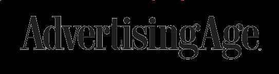 Advertising-Age-Logo_Black_No-Bar.png