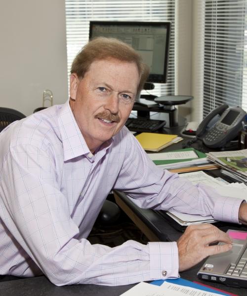 Michael Brunner, Brunnerworks