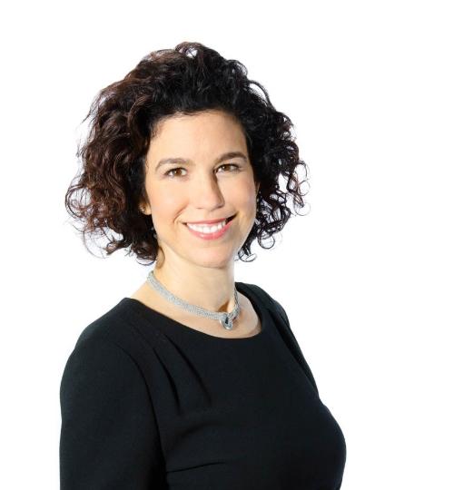 Marla Kaplowitz, MEC
