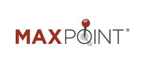 Supporting_maxpoint_logo.jpg