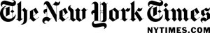NYTimes_URL_K-(2)-(silver)-web.JPG