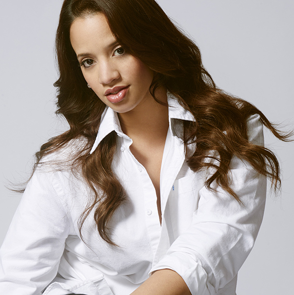Dascha Polanco, Orange is the New Black
