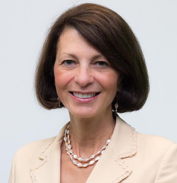 Lynda Clarizio, Nielsen