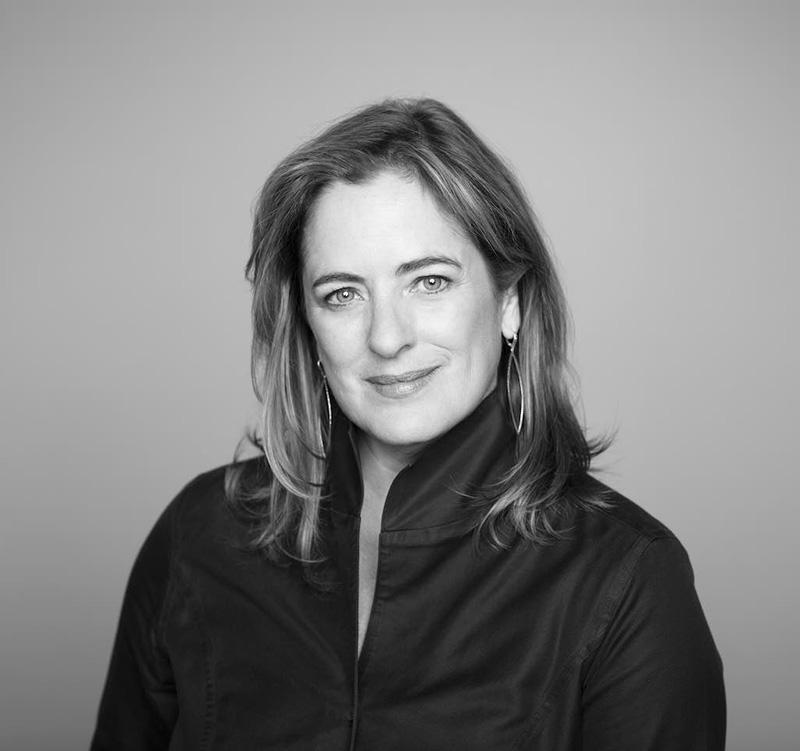 Susan Credle, FCB