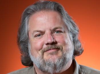 Ernie Cormier, AOL Platforms
