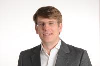 Jann Martin Schwarz, LinkedIn