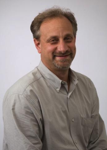 Lyle Schwartz, GroupM