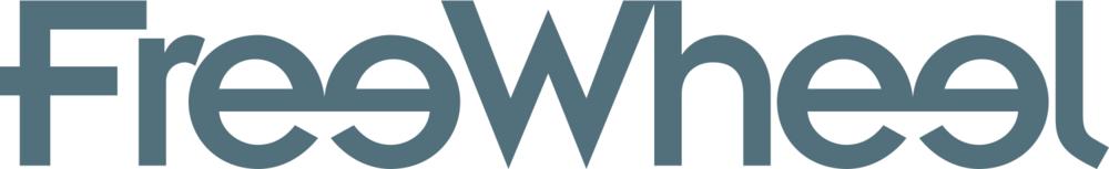 logo-freewheel