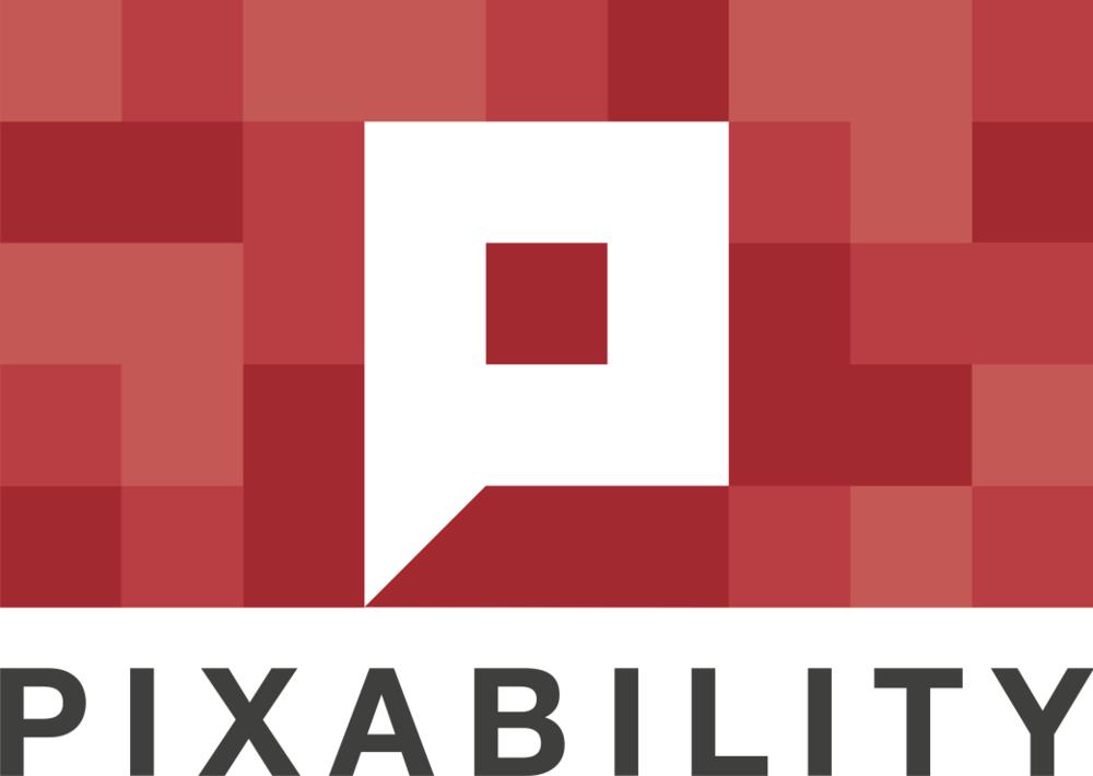 logo-pixability