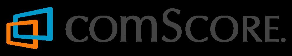 comScore_Logo_2016_RGB_TRBGR.png