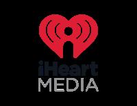 Lgo - IHeart Media