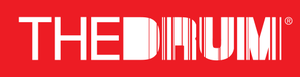 DRUM_NEW-LOGO-1.png