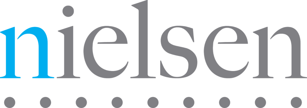 Nielsen Transformation 2017 logo.png