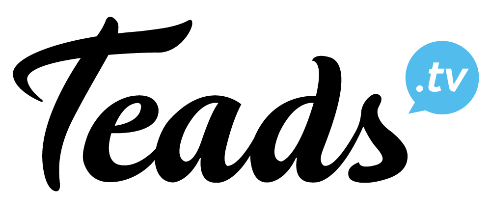 Teads_Logo_Black_1000.png