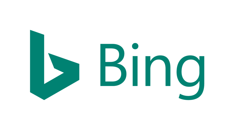 Bing_General_Teal_rgb.png