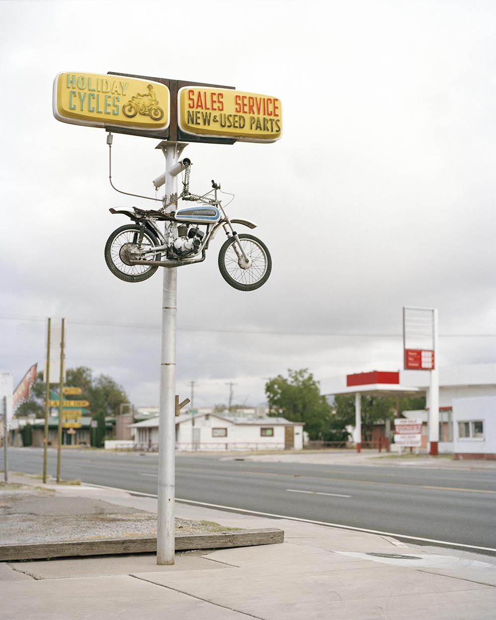 New Mexico - Julien Roubinet 1.jpg