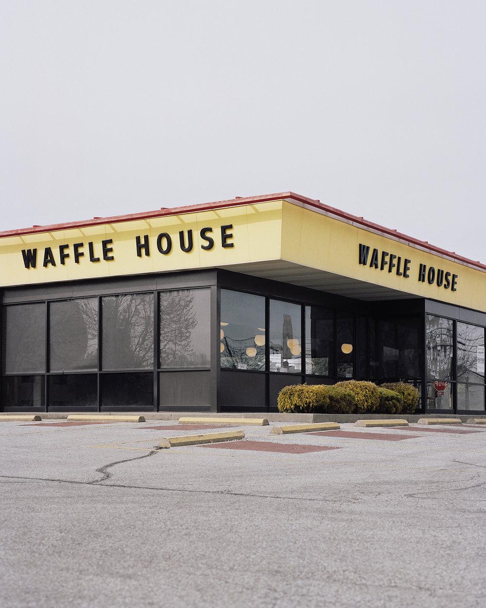 Waffle House - Julien Roubinet MF.jpg