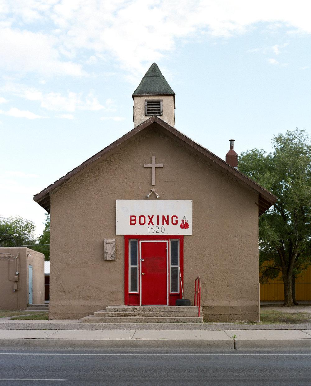 Albuquerque - Julien Roubinet 4.jpg