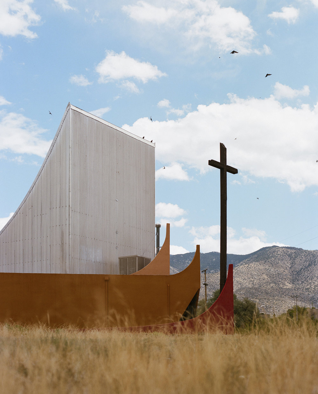 Albuquerque - Julien Roubinet 1.jpg