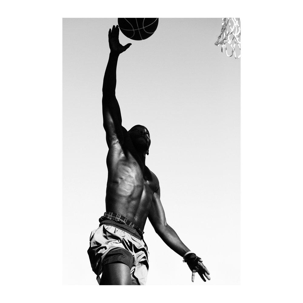 Frizzle - Julien Roubinet.jpg