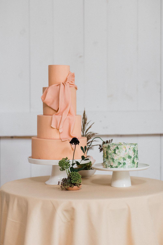 milwaukee-wedding-photographers-sarah-glick-18.jpg