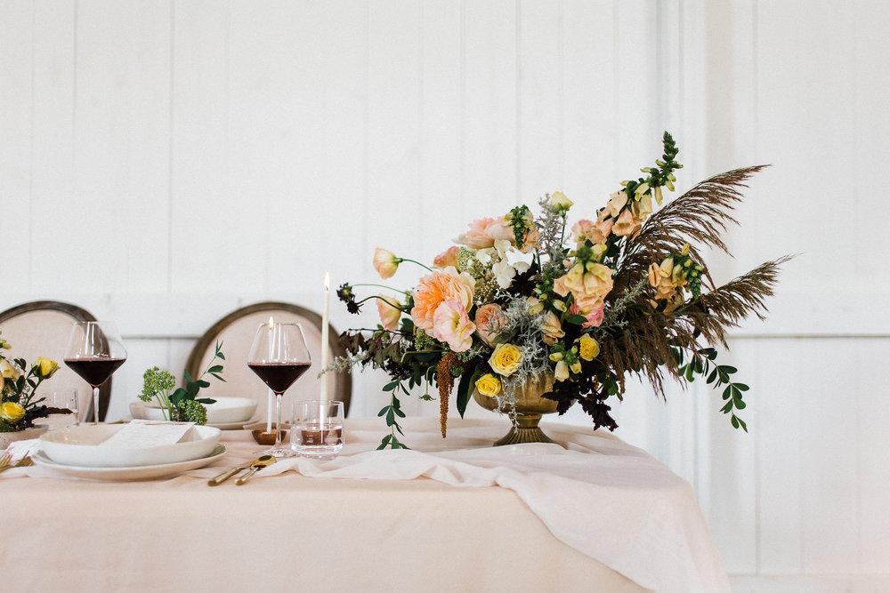 milwaukee-wedding-photographers-sarah-glick-37.jpg
