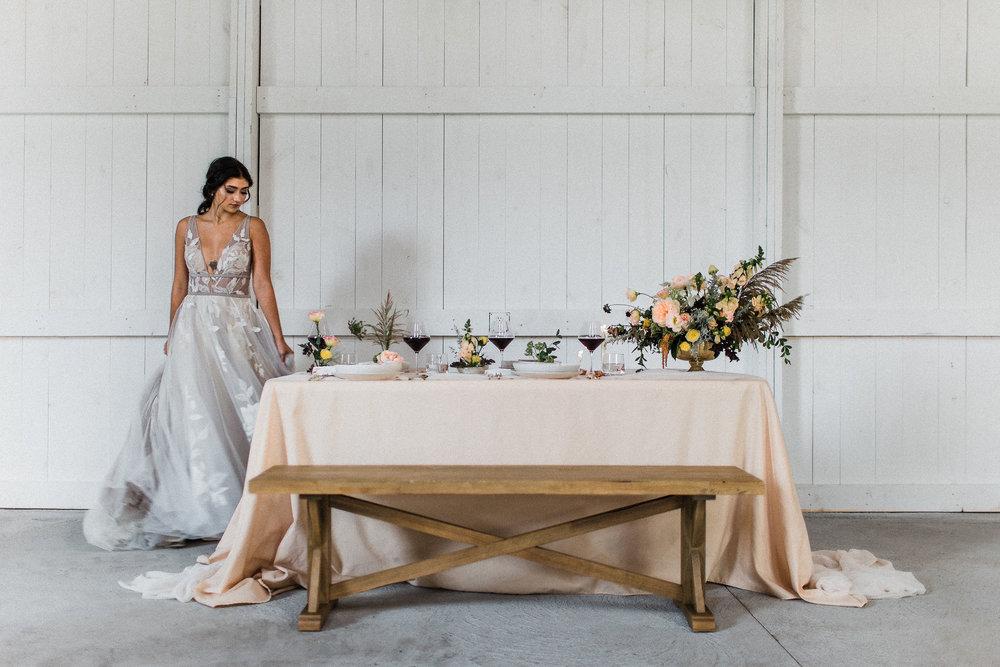 milwaukee-wedding-photographers-sarah-glick-52.jpg