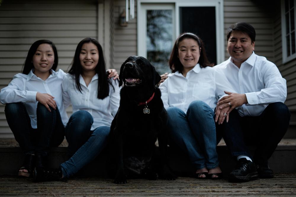 Web-family-senior-12.jpg